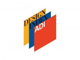 Italian design ADI Design Index 2017