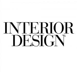 Luxury metal furnitures - emerald-green marble, blackened steel and braided wires- interior design italiano - elementi d'arredo in acciaio su misura negozi, hotel, ville, residenze di lusso