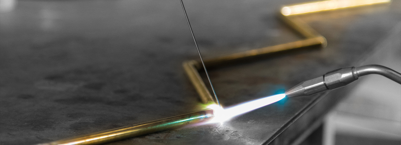Lavorazione acciaio arredo corten interior design waterjet vcut