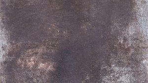Alluminio annerito - finiture metalliche rivestimenti e lavorazioni speciali - Aluminum furniture manufacturers and metal interior designers,steel finishing services,metal polishing and custom finishing services