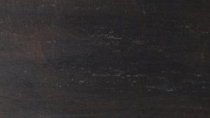 Acciaio brunito - finiture metalliche speciali rivestimenti lavorazioni metalli - Steel furniture manufacturers and metal interior designers, steel finishing services, metal polishing and custom finishing services