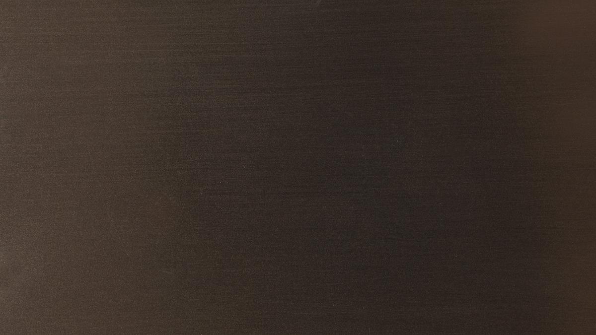 Brunitura ottone brunito finiture speciali su acciaio, alluminio, ferro e rame - Brass furniture manufacturers and metal interior designers,brass finishing services,metal polishing and custom finishing services