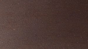 Acciaio Corten - finiture metalliche speciali rivestimenti lavorazioni metalli - Steel furniture manufacturers and metal interior designers,steel finishing services,metal polishing and custom finishing services