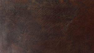 Finitura acciaio testa di moro finiture metalliche lavorazioni speciali design - Steel furniture manufacturers and metal interior designers,steel finishing services,metal polishing and custom finishing services
