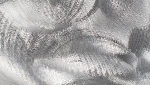 Alluminio orbitale - finiture metalliche rivestimenti e lavorazioni speciali - Aluminum furniture manufacturers and metal interior designers,steel finishing services,metal polishing and custom finishing services
