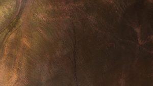 Ottone rosato anticato - finiture metalliche rivestimenti e lavorazioni speciali