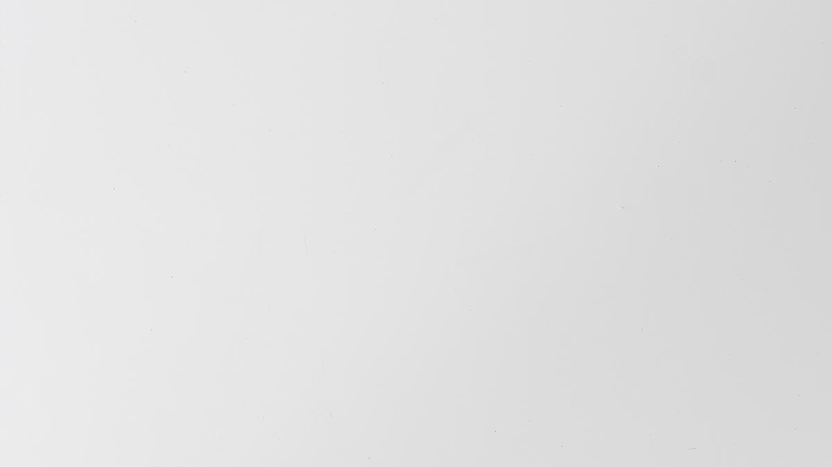 Verniciatura metalli finiture metalliche speciali acciaio alluminio ottone ferro - Steel furniture manufacturers and metal interior designers,steel finishing services,metal polishing and custom finishing services