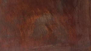 Ferro rosso - finiture metalliche speciali lavorazioni metalli di design - Steel furniture manufacturers and metal interior designers,steel finishing services,metal polishing and custom finishing services