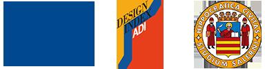 lavorazione metalli arredamento corten interior design