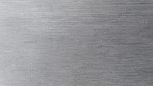 Alluminio spazzolato - finiture metalliche rivestimenti e lavorazioni speciali - Aluminum furniture manufacturers and metal interior designers,steel finishing services,metal polishing and custom finishing services