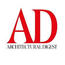 Design italiano Arredo metallo elementi design realizzati su misura per N21 brand Alessandro Dell'Acqua