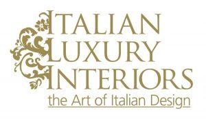 Italian luxury interiors dubai - elementi d'arredo in acciaio su misura negozi, hotel, ville, residenze di lusso