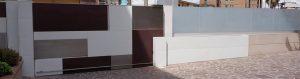 Corten furniture exclusive and custom design for gardens homes & condos -Arredamento esterni ville ed hotel di lusso in acciaio e metalli su misura