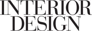 interior design italiano - elementi d'arredo in acciaio su misura negozi, hotel, ville, residenze di lusso