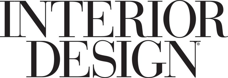Lamberti Design