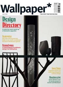 Furniture prototyping of luxury metal furniture handmade in Italy - Lamberti - Prototipi design - elementi d'arredo in acciaio su misura negozi, hotel, ville, residenze di lusso