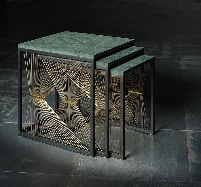 Prototipi design progettazione realizzazione artigianale for Arredamento artigianale