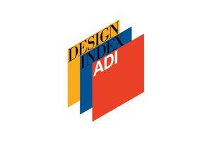 Arredamento acciaio inox ADI Design Index 2017