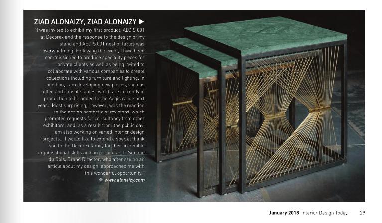 Prototipi design elementi arredo in acciaio made in Italy, realizzazione arredamento custom ed oggetti di design in serie finiture metalliche. Taglio waterjet e spizzatura V-Cut conto terzi