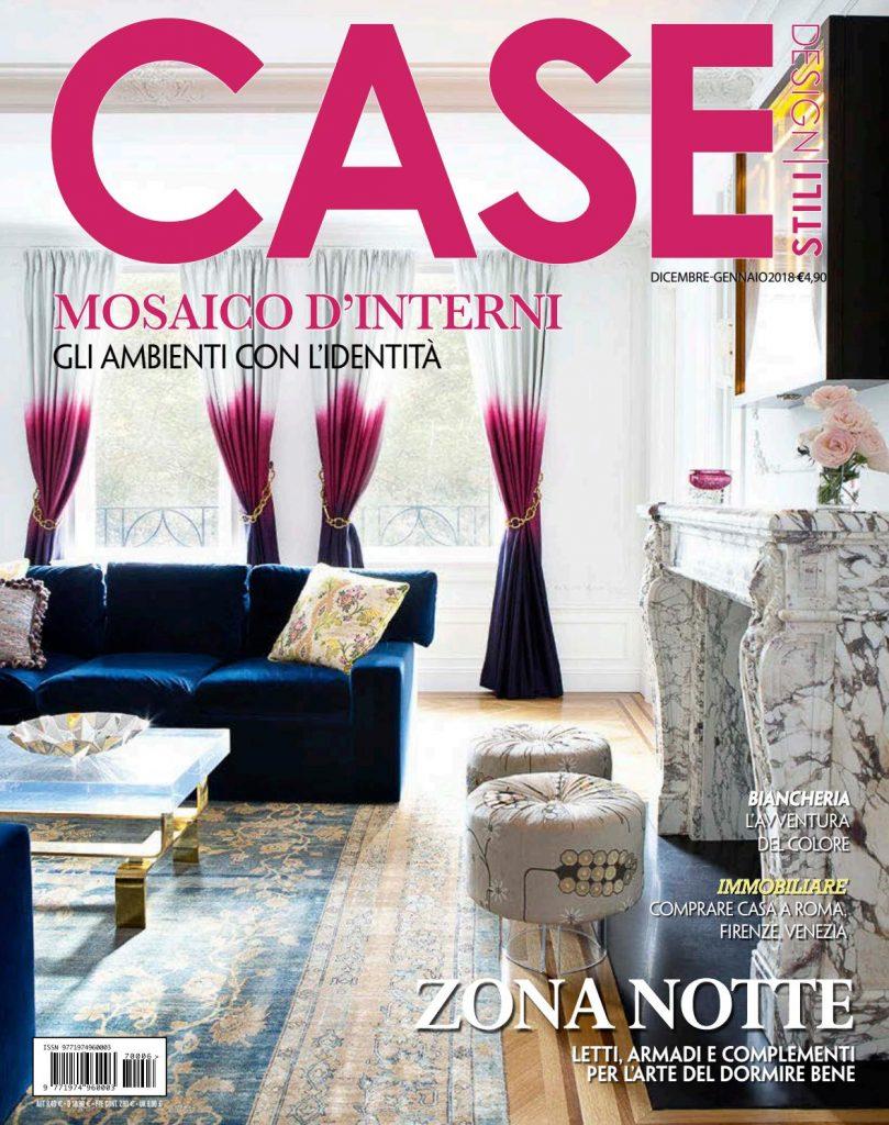 Brass furniture handmade in Italy - Realizzazione elementi d'arredo in acciaio interior design