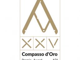 Compasso d'oro e ADI Index - Lamberti presente con FAVO