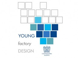 Lamberti Design is partner of Young Factory Design Contest for Designers